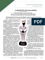 1989_conteudo.pdf