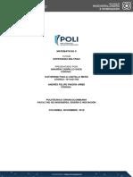 TC MatematicasII Tema1-3 Verda