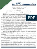 Teo 000 - A1 - Apresentacao ok.pdf