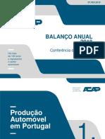 ACAP-Balanço-2018-Mercado-Automóvel-Portugal-e-Europa.pdf