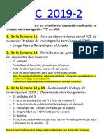 COMUNICADO PARA SUSTENTACION TI.docx