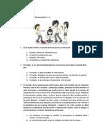 examen 7.docx