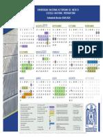 calendario escolar 2020-0_1.pdf