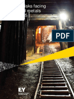 EY-Business-risks-facing-mining-and-metals-2014–2015.pdf