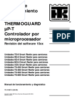 234032084-UP-T-Spanish.pdf
