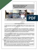 Actividades para iniciar un curso de Filosofía.pdf
