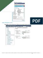 HP_VC_FlexFb_Cookbook_with_VC_Flex20_40_F8_4.1_4.3_2014 - parte1.ESPA