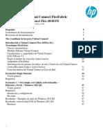 HP_VC_FlexFb_Cookbook_with_VC_Flex20_40_F8_4.1_4.3_2014 - parte1.ESPA.docx