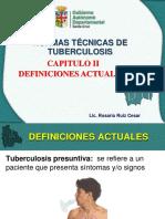 2.- Definiciones actuales.pptx