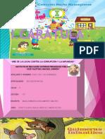 DIDACTICA APLICADA AL AREA DE COMUNICACION.pptx