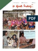 124 pdf