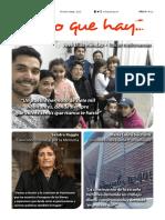 125 pdf
