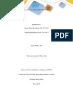 Fase 5_Grupo 403022_168.docx