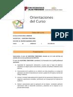 ORIENTACIONES DEL CURSO.docx
