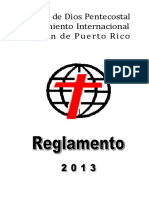 Reglamento-Region-de-Puerto-Rico-2013.pdf