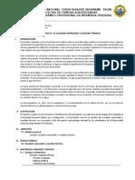 Práctica N° 15 Determinación del exudado expresable y exudado térmico.docx
