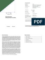 ADLAB Report Public