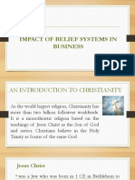 IMPACT-OF-BELIEF-SYSTEMS-IN-BUSINESS.pptx