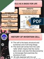 Ppt 2 General Biology