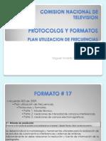 Expo Sic Ion Formato 17 - Estudio Tecnico