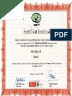 Sertifikat-Akreditasi-UM-2009-Color (1).pdf