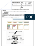 pre informe de laboratorio.docx