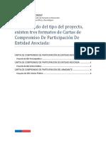 cartas de compromiso de entidades asociadas 12.docx