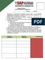EXAMEN EIA.pdf