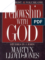 1 John Vol 1_ Fellowship With God ( PDFDrive.com ).pdf