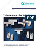 ph_con.pdf