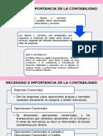 PRINCIPIOS-DE-CONTABILIDAD1.pdf