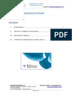 206903901-Istram-Avanzado.pdf