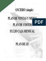 912502_CORRETAJE_INVERSIONES