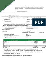 Cro No Grama 2019