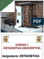 ESTADISTICA_S02_S03