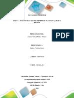 Jennifer Muñoz_#613.pdf