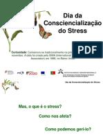 Dart.e Stressdia