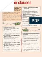 time-clauses-fun-activities-games-grammar-drills_29432.docx