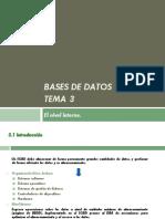 tema3BBDD (1).pdf