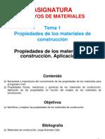CONFERENCIA 1 MATERIALES HIDRÁULICA.pptx