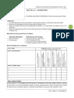 ee9daf_b90232a2333c472bb9c0e73b21aee907.pdf