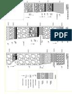 Columans Capson Ilo Model (1)