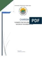 reporte de lider carismatico 2.1.docx