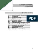 temario2.pdf
