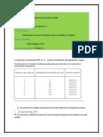 Acevedo_Nayeli_Analizando Razones de Produccion Total