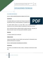 ESPECIFICACIONES TECNICA.docx