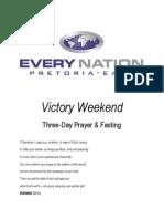 ENPTA VW Prayer and Fast Guide (2)
