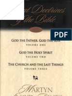 Great Doctrines of the Bible_ God the Father, God the Son; God the Holy Spirit; The Church and the Last Things ( PDFDrive.com ).pdf