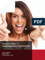 salud-oral-web.pdf