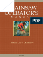 Chainsaw Operator's Manual_ The Safe Use of Chainsaws   ( PDFDrive.com ) 2.pdf